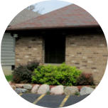 Commercial Landscaping in WI